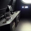 200系ハイエース カスタム例:照明・ライト・オーディオ・アクセサリー等